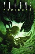 ALIENS-DEFIANCE-TP-VOL-01