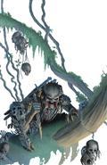 Predator Hunters #3