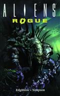 ALIENS-ROGUE-TP-REMASTERED