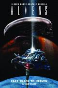 ALIENS-FAST-TRACK-TO-HEAVEN-HC
