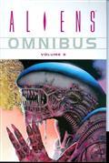 ALIENS-OMNIBUS-TP-VOL-05