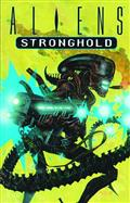 ALIENS-STRONGHOLD-TP