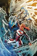 May-2017-DC-Universe-Rebirth-Bundle-3-Special-Discount