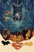 May-2017-DC-Universe-Rebirth-Bundle-4-Special-Discount
