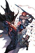 Detective Comics #961