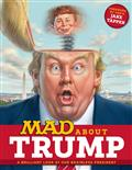 Mad About Trump TP *Special Discount*