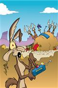 Looney Tunes Greatest Hits TP Vol 03 Beep Beep *Special Discount*