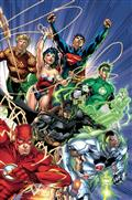 ABSOLUTE-JUSTICE-LEAGUE-ORIGIN-HC