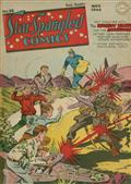 Newsboy Legion By Simon And Kirby HC Vol 02 *Special Discount*
