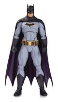 DC Icons Batman Rebirth AF