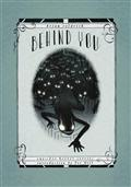 BEHIND-YOU-ONE-SHOT-HORROR-STORIES-HC