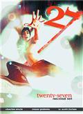27-(TWENTY-SEVEN)-TP-VOL-02-SECOND-SET
