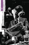 Black Monday Murders #8 (MR)