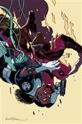 Deadpool #34 *Special Discount*