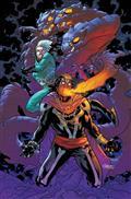 Uncanny Avengers #25 Se *Special Discount*