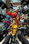 X-Men Gold #7 *Special Discount*