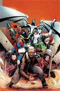 Astonishing X-Men #1 *Special Discount*