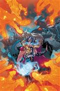 Mighty Thor #21 *Special Discount*