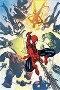 Peter Parker Spectacular Spider-Man #2 *Special Discount*
