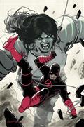 Daredevil #23 *Special Discount*