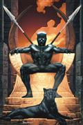 Black Panther #16 *Special Discount*