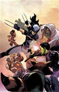 All New Wolverine #22 *Special Discount*
