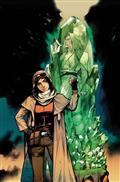 Star Wars Doctor Aphra #10 *Special Discount*