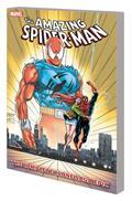 Spider-Man Complete Clone Saga Epic TP Vol 05 New PTG *Special Discount*