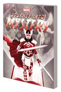 Sif Journey Into Mystery Complete Collection TP *Special Discount*