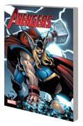 Avengers Initiative Complete Collection TP Vol 02 *Special Discount*