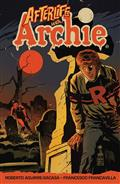 AFTERLIFE-WITH-ARCHIE-TP-VOL-01-ESCAPE-FROM-RIVERDALE-PX-ED