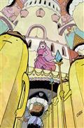 ADVENTURE-TIME-COMICS-13-15-COPY-INCV-SMIGIEL-VAR-(Net)-(C