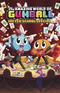 AMAZING-WORLD-OF-GUMBALL-TP-AFTER-SCHOOL-SPECIAL-(C-1-1-2)