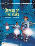 VALERIAN-GN-VOL-17-ORPHAN-OF-THE-STARS-(C-0-1-1)