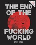 End of F$$$Ing World HC (C: 0-1-2)