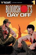 BLOODSHOTS-DAY-OFF-1-CVR-A-KANO