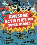 AWESOME-ACTIVITIES-FOR-SUPER-HEROES-SC-(C-0-1-0)