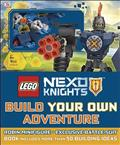 LEGO-NEXO-KNIGHTS-BUILD-YOUR-OWN-ADVENTURE-(C-1-1-0)