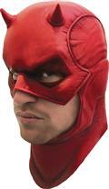 Marvel Daredevil Adult Cowl Mask (C: 1-0-2)