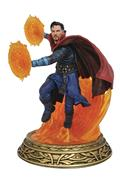 Marvel Milestones Dr Strange Movie Statue (C: 1-1-2)