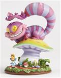 Miss Mindy Cheshire Cat Fig (C: 1-1-2)