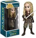 Rock Candy Lotr Eowyn Fig (C: 1-1-2)