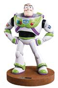Toy Story 3 Miracle Land Buzz PX Statue (Net) (C: 1-1-2)