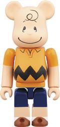 Peanuts Charlie Brown 100% Bea (Net) (C: 1-1-2)