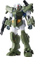 Robot Spirits Msg 00V Full Armor 0 Gundam (Net) (C: 1-1-2)
