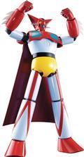 Gx-74 Getter 1 D.C. Getter Robo Soul of Chogokin Tv Ver (Net