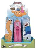 Adventure Time Candy Kingdom Candy Tin 12Pc Disp (C: 1-1-2)