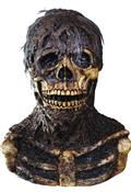 CREEPSHOW-FATHERS-DAY-NATE-MASK-(C-1-0-2)
