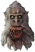 CREEPSHOW-THE-CRATE-BEAST-FLUFFY-MASK-(C-1-0-2)