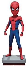 Spider-Man Homecoming Spider-Man Head Knocker (C: 1-1-2)